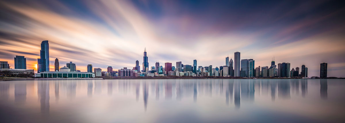 about us citywide building maintenance in chicago