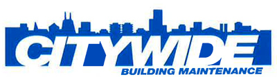 Citywide Building Maintenance in Chicago